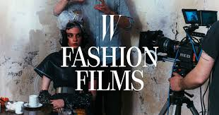 words short essay on films and fashion
