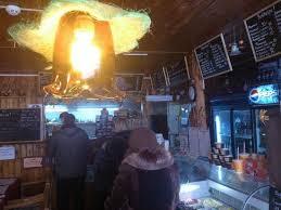 Меню кафе <b>Алёша Попович</b>, Ростов - отзывы и рейтинги