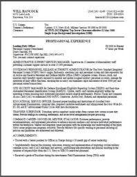 resume writing online   Template   usajobs online resume builder