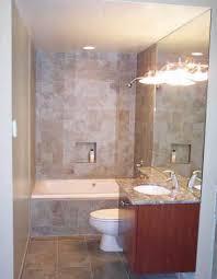 bathroom lighting ideas for small bathrooms bathroom bathroom lighting ideas small bathrooms