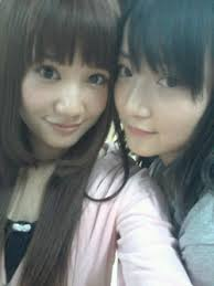 [Bening Inside] Mariya Suzuki AKB48
