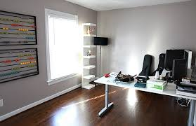 wall colors for office interior office wall paint colors picture best home office paint colors