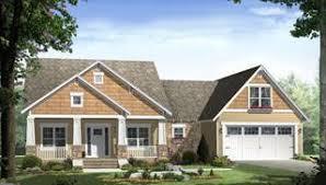 Affordable House Plans  amp  Budget Floor designs  Green  amp  Efficientimage of The Lexington Ridge House Plan