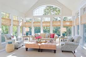 view in gallery beautiful design ideas