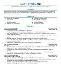 resume now   citation format reportresume now resumegig instantly create your resume loss prevention supervisor my perfect resume