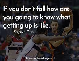 CURRY Quotes Like Success via Relatably.com
