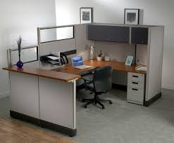 decorative room interior design office furniture ideas grey rug feature black chair and s m l f cheap office interior design ideas