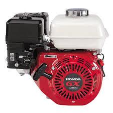 <b>Двигатель Champion G250HK</b> - купить в интернет-магазине ...