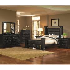 bedroom set main: black bedroom furniture sets queen black bedroom furniture sets queen  epic small home decor inspiration furniture with black bedroom furniture sets queen
