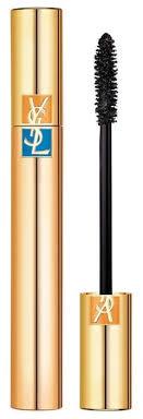 <b>Yves Saint Laurent Тушь</b> для ресниц Volume Effet Faux Cils ...