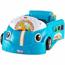 Синие детские игрушки - огромный выбор по лучшим ценам | eBay