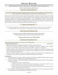 samples smartresume human resources director resume sample