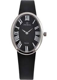 <b>Часы</b> Nika <b>0106.0.9.51</b>A - купить женские наручные <b>часы</b> в ...