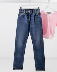 Купить женские <b>джинсы Replay</b> в интернет-магазине Lookbuck