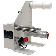 LD-100-RS <b>Automatic Label Dispenser</b> for Europe | 302744