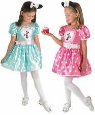 <b>Minnie Mouse Fancy Dresses</b> for Girls for sale | eBay