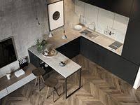 Кухня: лучшие изображения (29) | Интерьер, Кухня и Красивые ...
