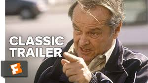 about schmidt official trailer jack nicholson kathy about schmidt 2002 official trailer jack nicholson kathy bates movie hd