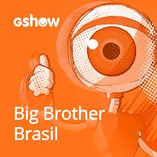 BBB - Big Brother Brasil