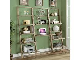 contemporary riverside home office leaning desk 27730 habegger furniture inc home design ideas and design amaazing riverside home office