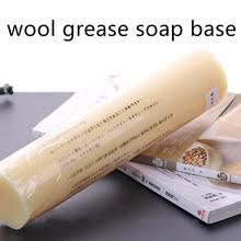 Натуральное растительное масло Глицерол <b>мыло на основе</b> ...
