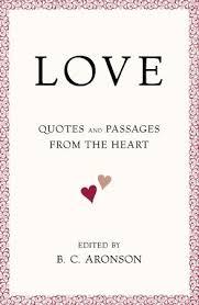 Goodreads Passion Quotes. QuotesGram via Relatably.com