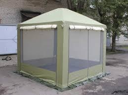 Шатры <b>Пикник</b> оптом | ТурСпортОпт — оптовый outdoor ...