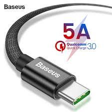Подробнее Обратная связь Вопросы о <b>Baseus</b> Тип <b>usb</b> C кабель ...