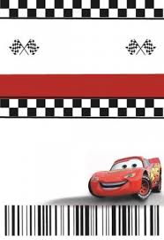 disney cars invitation template ctsfashion com disney cars invitation template