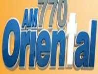 Resultado de imagen para radios de uruguay