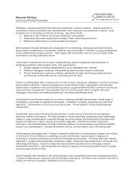 how to write a resume summary ideas sample resumes sample how to write a resume summary ideas 190 examples of good resume summary statements letter ideas