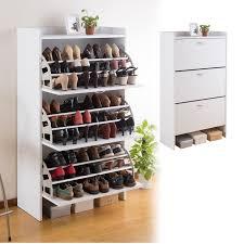 80 вариантов полок для <b>обуви</b> своими руками: <b>мастер</b>-классы и ...