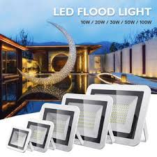 Buy construction lamp online, with free global delivery on AliExpress ...
