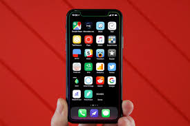 iPhone X và iPhone SE có thể sẽ bị khai tử ngay trong năm nay - site:genk.vn iPhone X,iPhone X và iPhone SE có thể sẽ bị khai tử ngay trong năm nay,iPhone-X-va-iPhone-SE-co-the-se-bi-khai-tu-ngay-trong-nam-nay-5e5c16f3b293424384a23e10852ca6af2a8bacf9,iPhone X và iPhone SE có thể sẽ bị khai tử ngay trong năm nay