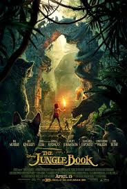 Willowbrook Amc 24 Jungle Book In Dolby Cinema At Amc Prime Giveaway For The Dc Area