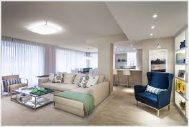 10 amazing living room furniture arrangement ideas 6 amazing living room furniture