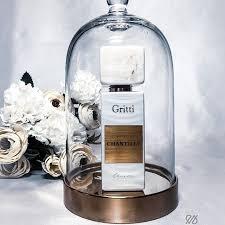 #grittiparfum Instagram posts - Gramho.com