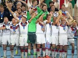 Almanya'yı futbolda şampiyon yapan devasa yatırımlar