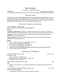 high school entry level resume examples entry level resume samples for high school students david dahlin resume example entry level