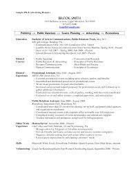 cover letter for a server position head waiter jobs waitress job host resume orlanod leon resume amp amp client list resume server position resume objective skills for