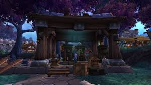warlords of draenor alchemy overview guides wowhead this guide provides an overview of the additions and changes to alchemy in warlords of draenor as well as alchemy at the garrison