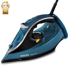 <b>Утюг Philips GC3925/30</b> PerfectCare PowerLife