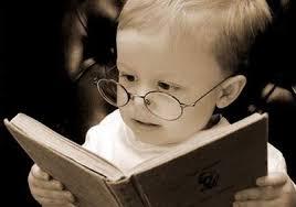Resultado de imagen de imágenes de libros y lectura