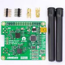 Buy raspberry <b>pi oled</b> and get free shipping on AliExpress - 11.11 ...