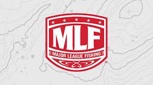 Major League Fishing: We Are <b>Bass Fishing</b>