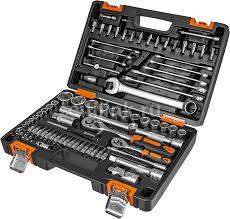 Купить <b>Набор инструментов</b> ВИХРЬ 73/6/7/<b>3</b> в интернет ...