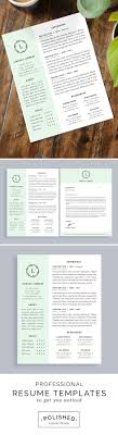 resume template modern templates microsoft word  87 cool word resume templates template