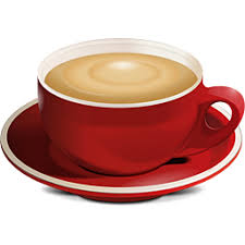 Image result for coffee icon