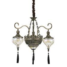 Подвесная <b>люстра Ideal Lux Harem</b> SP5 — купить в интернет ...