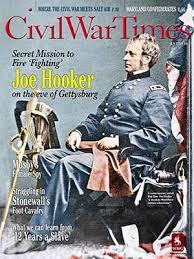 Abraham Lincoln | HistoryNet